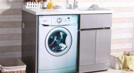 洗衣機滾筒好還是波輪好?滾筒/波輪洗衣機對比