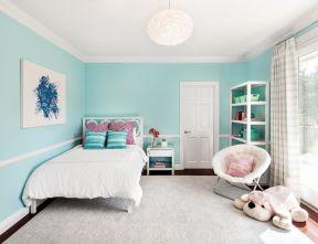 家具書架 臥室設計風格