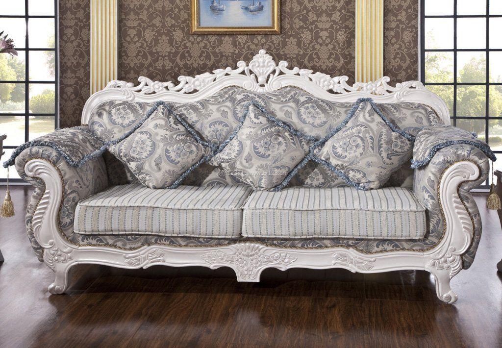 2018沙发抱枕欧式图片图片
