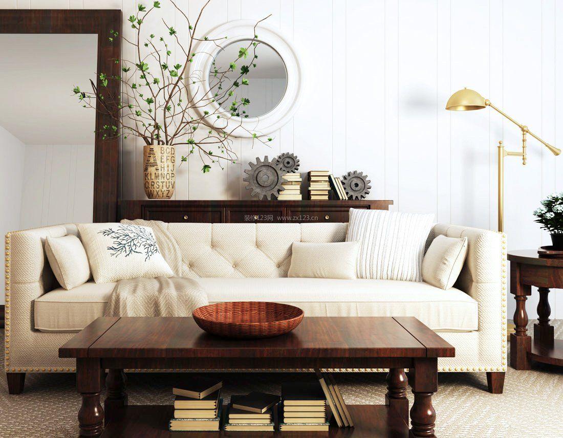 2018欧式简约沙发抱枕图片图片
