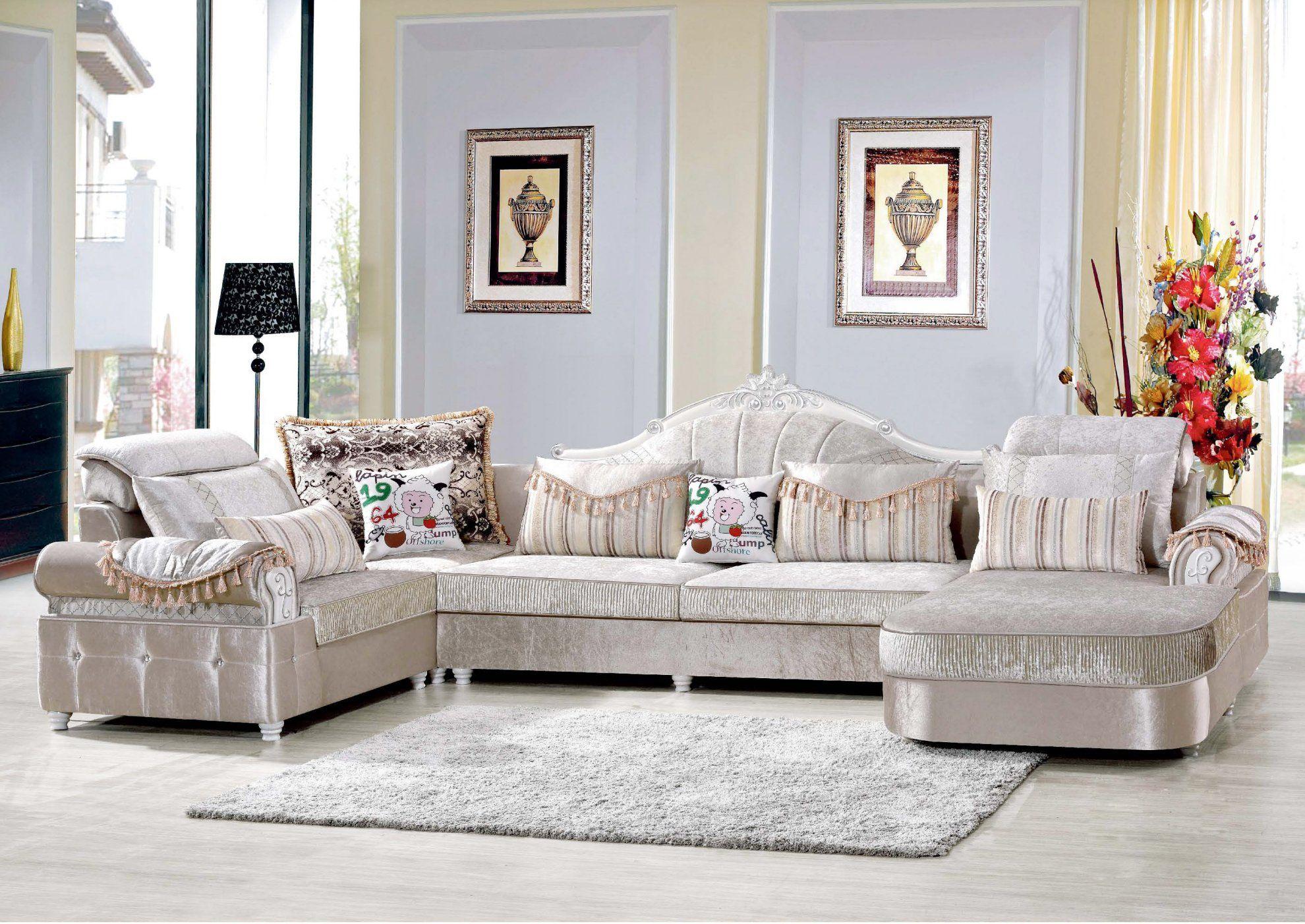 2018现代欧式沙发抱枕图片图片