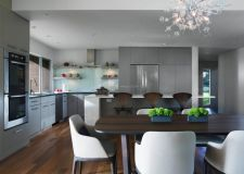 厨房装修颜色风水禁忌 厨房装修必知