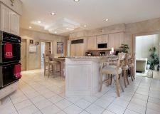 装修厨房风水禁忌有哪些 家居厨房装修风水