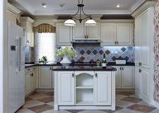 家居厨房装修风水禁忌 装修厨房必知风水