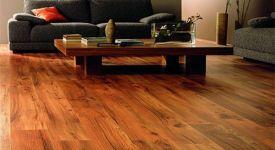 杉木地板的優缺點 杉木地板多少錢一平方