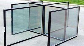 隔音玻璃窗是什么?隔音玻璃窗哪個牌子好?