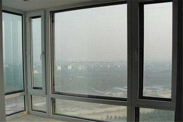 隔音玻璃窗哪个牌子好