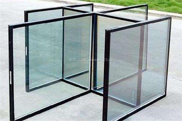 隔音玻璃窗怎么样