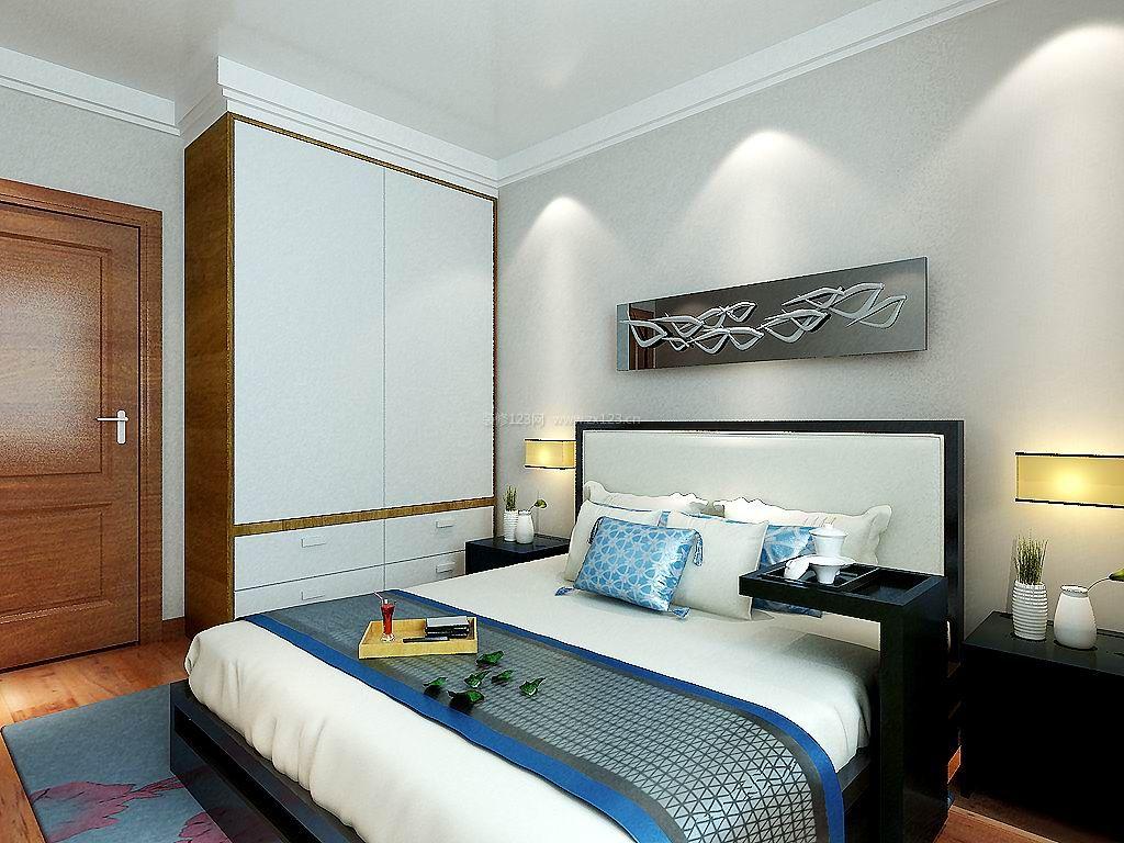 15平米卧室装修要多少费用 小空间也能装修高大上