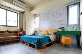 家庭室內裝潢設計
