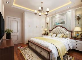 新中式家具裝修圖片 新中式家具