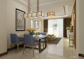 新中式風格家具