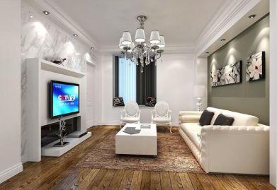家庭ballbet贝博网站材料介绍,客厅电视背景墙装饰材料