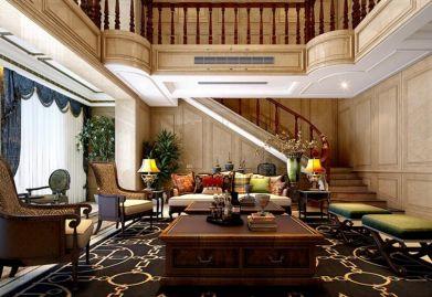 最好的施工,最好的服务,最好的材料,自助式的报价,境素样板房征集