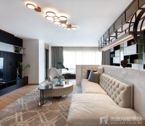 新中式風格設計