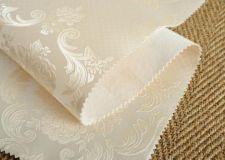 无缝墙布有哪些优缺点 无缝墙布选购技巧