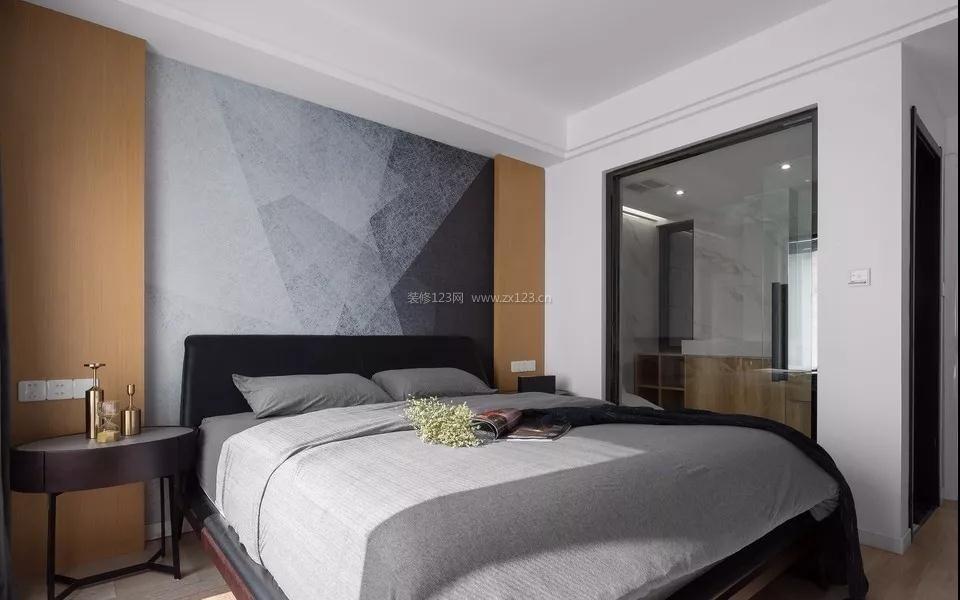 最新最全的2019最新室内玻璃隔断墙卧室玻璃隔断设计图片,隔断效果图图片
