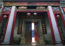 门窗的分类有哪些 我国古代门窗的那些事儿