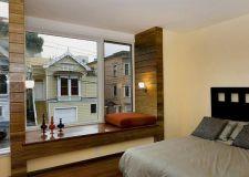 飘窗台面用什么材质好呢 飘窗台面装修的注意事项