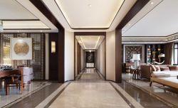 房屋室内装饰设计具有品牌的景观设计