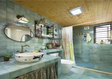 卫生间防水怎么做 卫生间防水注意事项