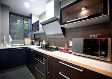 厨房风水禁忌有哪些 四点需要注意