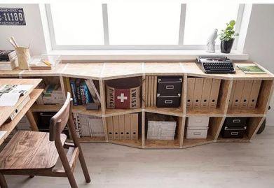【中博装饰】居家生活小贴士 各材质家具防潮方法