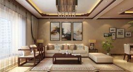 房子應該怎么裝 房屋裝修的五大注意事項