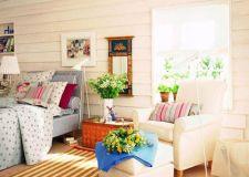 卧室收纳空间大作战 轻松拓展储物空间