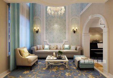 别墅ballbet贝博网站设计,别墅ballbet贝博网站照明设计!