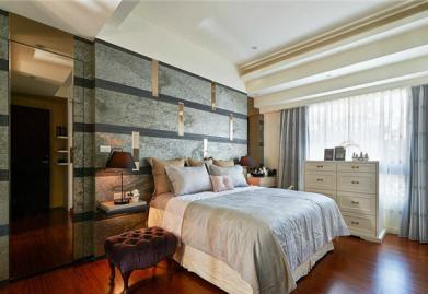 【良沐家居】卧室怎么装才舒适 卧室ballbet贝博网站小技巧