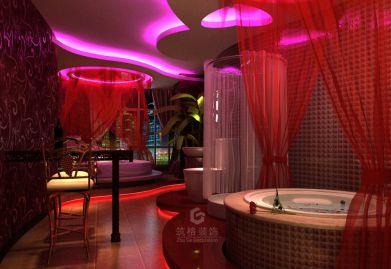 贵阳酒店ballbet贝博网站设计需求,什么样的需求符合酒店设计呢?