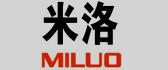 无锡米洛装饰设计工程有限公司