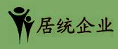 上海居统装饰建筑有限公司无锡分公司