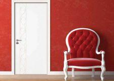 室内木门怎么选择 室内木门品牌推荐