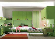 儿童房装修壁纸 使用壁纸装修的七大注意事项