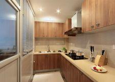 厨房装修方位怎么选 厨房装修风水禁忌