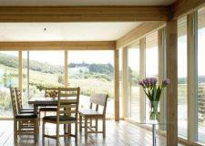 家庭装修小妙招 门窗的更换需要注意哪些事项