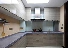 厨房插座如何布局 厨房插座布置原则