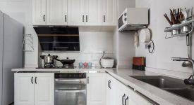 厨房装修风格有哪些 厨房装修风格介绍