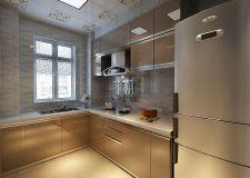 厨房瓷砖如何选购 厨房瓷砖选购技巧