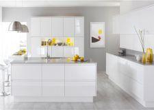 开放式厨房如何装修 开放式厨房风水禁忌化解