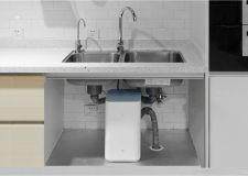 净水器怎么选才健康 优质净水器选购指南