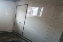 重慶渝北区装修在建工地施工现场图片展示