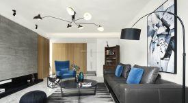 客廳裝修風格有哪些 客廳裝修風格推薦