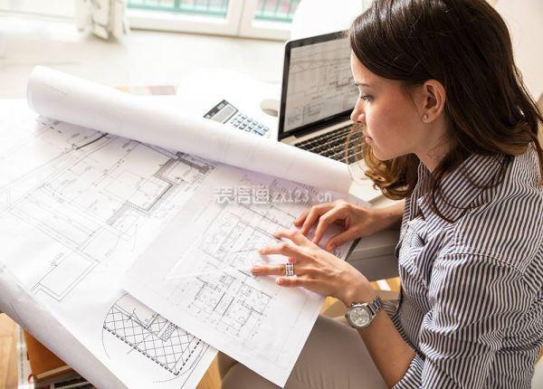 4,装修前如何与设计师沟通