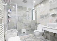 卫生间防水注意事项 做好这七步让家装无忧愁