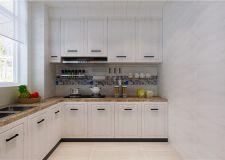 厨房灶台风水有哪些 厨房灶台风水禁忌