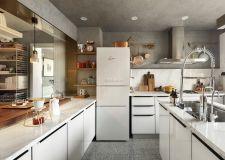 厨房风水讲究有哪些 厨房风水影响健康与运势