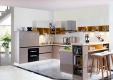 想要打造理想的厨房 厨房风水一定要注意